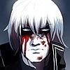 StitchFanPL's avatar