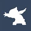 stitchfluffy's avatar