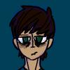 STITCHING-PHOBIA's avatar