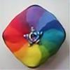StitchinKat's avatar