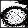 StitchKing's avatar