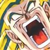 Stitchking83's avatar
