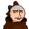 Stitchko's avatar