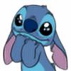 Stitchlovergirl96's avatar
