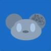 stitchmonkey's avatar