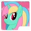 StitchPatchRepeat's avatar