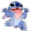 Stitchpool's avatar