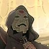 stitchpunk16's avatar