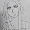 Stitchpunk89's avatar