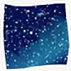 stitchpunkz's avatar