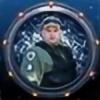 StitchsLoft's avatar