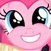 Stitchthegreat41096's avatar
