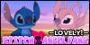 StitchxAngel-fans