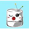 Stitchymallows's avatar