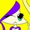 StiuArtBazPolly's avatar