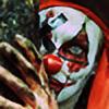 stiv25's avatar