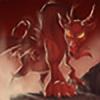 Stiv64's avatar