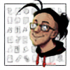 stivaktis's avatar