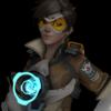 Stivesilver's avatar
