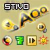 stivo85's avatar