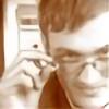 stiw93's avatar