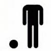 STiX2000's avatar