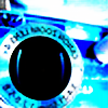 stix4jah's avatar