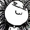 Stixwitdafix's avatar