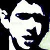 stizzlm's avatar