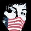 StJade's avatar