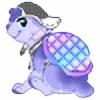 Stjarnamenne's avatar