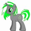 stjimmy56132's avatar