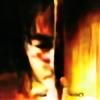 Stjornuvindur's avatar