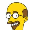 Stjurgeon's avatar