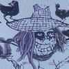 STK-DuCksE3ZY's avatar