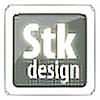 stkdesign's avatar