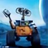 stkevintan's avatar