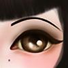 stKhit's avatar