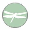 stkr's avatar