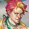 stkrivtsov's avatar
