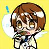 stlayer's avatar
