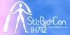 STLBJDCON's avatar