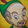stlcrazy's avatar