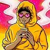 Stleonaguiar's avatar