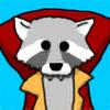 StLion's avatar