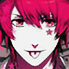 Stllin2's avatar