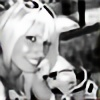 STLUKA's avatar