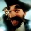 stlurz's avatar