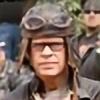 stmadd's avatar