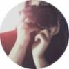stmatthiesen's avatar